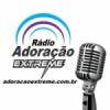 Rádio Adoração Extreme
