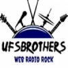 UFS Brothers Web Radio Rock