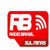 Radio Brasil Sul Minas