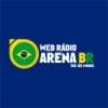 Rádio Arena BR Sul de Minas