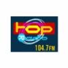 Radio Topradio Aalter 107.4 FM