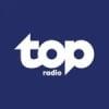 Radio Top 104.2 FM