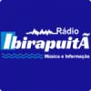 Rádio Ibirapuitã