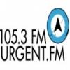 Radio Urgent 105.3 FM