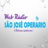 Rádio São José Operário