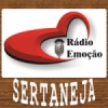 Rádio Emoção Sertaneja