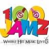 Radio 100 Jamz 100.3 FM