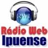 Rádio Web Ipuense