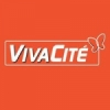 Radio Vivacité Bruxelles 99.3 FM
