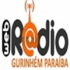 Web Rádio Gurinhem