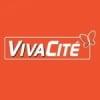 Radio Vivacité Charleroi 92.3 FM