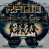 Rádio Balanço Geral