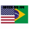 Rádio Inter 99 FM