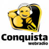 Conquista Web Rádio