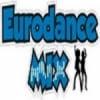 Rádio Euro Dance Mix