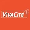 Radio Vivacité Namur 98.3 FM