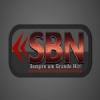 Rádio SBN