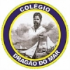 Colégio Dragão do Mar