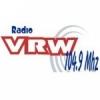 Radio VRW 104.9 FM