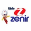 Rádio Zenir