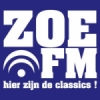 Radio Zoe 106.9 FM