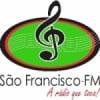 Rádio São Francisco 98.7 FM