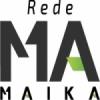 Rede Maika