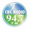 Radio CBC 94.7 FM