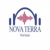 Web Rádio Shallom Nova Terra