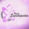 Radio Enciclopedia 94.1 FM