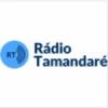 Rádio Tamandaré On-line
