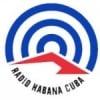 Radio Habana Cuba 9550 SW