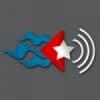 Aguada Radio 105.1 FM