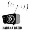 Habana Radio 106.9 FM