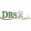 Radio DBS 88.1 FM