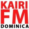 Radio Kairi 93.1 FM