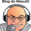 Rádio Blog do Masutti