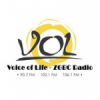 Radio Voice of Life 90.7 FM
