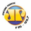 Rádio Jovempan 99.7 FM