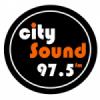 Radio City Sound 97.5 FM