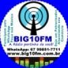 Rádio Big10fm