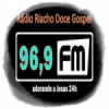 Rádio Riacho Doce Gospel