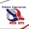 Rádio Nacional Mega Hits