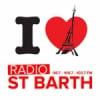 Radio Saint Barth 100.7 FM