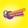 Centro Oeste Web Radio