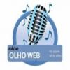 Rádio Olho Web