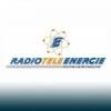 Radio Tele Energie 101.7 FM