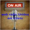 Web Rádio Unidos em Cristo Três Corações