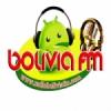Radio Bolivia FM