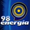 98 Energia